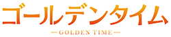 http://forum.icotaku.com/images/forum/plannings/automne2013/logo/golden.png