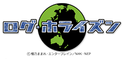 http://forum.icotaku.com/images/forum/plannings/automne2013/logo/log.png