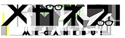 http://forum.icotaku.com/images/forum/plannings/automne2013/logo/mega.png