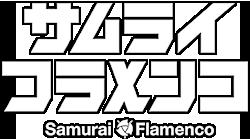 http://forum.icotaku.com/images/forum/plannings/automne2013/logo/samu.png