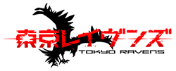 http://forum.icotaku.com/images/forum/plannings/automne2013/logo/tokyo.png