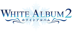 http://forum.icotaku.com/images/forum/plannings/automne2013/logo/white.png