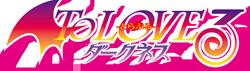 http://forum.icotaku.com/images/forum/plannings/ete2012/logo/TLRD.png