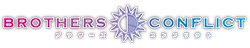 http://forum.icotaku.com/images/forum/plannings/ete2013/logo/brother.png