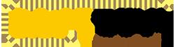 http://forum.icotaku.com/images/forum/plannings/ete2013/logo/kin.png