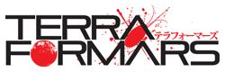 Saison Automne 2014 Terra