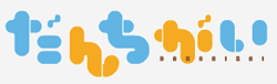 http://forum.icotaku.com/images/forum/plannings/ete2015/logo/danchigai.png