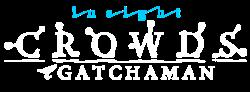 http://forum.icotaku.com/images/forum/plannings/ete2015/logo/gatchaman_S2.png