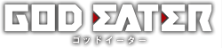 http://forum.icotaku.com/images/forum/plannings/ete2015/logo/godeater.png