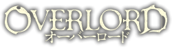 http://forum.icotaku.com/images/forum/plannings/ete2015/logo/overlord.png