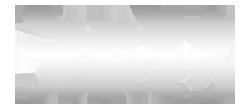 http://forum.icotaku.com/images/forum/plannings/ete2015/logo/ushiotora.png