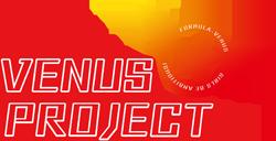 http://forum.icotaku.com/images/forum/plannings/ete2015/logo/venusproject.png