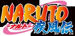 http://forum.icotaku.com/images/forum/plannings/hiver2014/logo/naruto_shippu.png