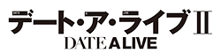 http://forum.icotaku.com/images/forum/plannings/printemps2014/logo/date.png