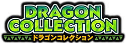 http://forum.icotaku.com/images/forum/plannings/printemps2014/logo/dragon.png