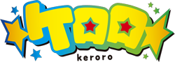 http://forum.icotaku.com/images/forum/plannings/printemps2014/logo/keroro.png