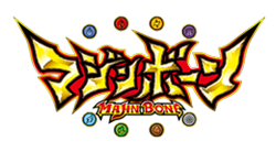 http://forum.icotaku.com/images/forum/plannings/printemps2014/logo/majin.png