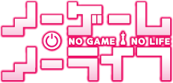 http://forum.icotaku.com/images/forum/plannings/printemps2014/logo/nogame.png