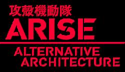 http://forum.icotaku.com/images/forum/plannings/printemps2015/logo/arisetv.png