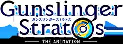 http://forum.icotaku.com/images/forum/plannings/printemps2015/logo/gunslinger.png