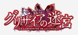 http://forum.icotaku.com/images/forum/plannings/printemps2015/logo/laby-grisaia.jpg