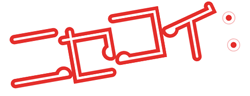 http://forum.icotaku.com/images/forum/plannings/printemps2015/logo/nisekoi_S2.png