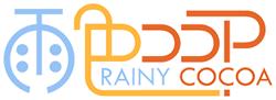 http://forum.icotaku.com/images/forum/plannings/printemps2015/logo/rainycocoa.png