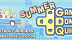 Summer Games Done Quick 2015 [Fini]